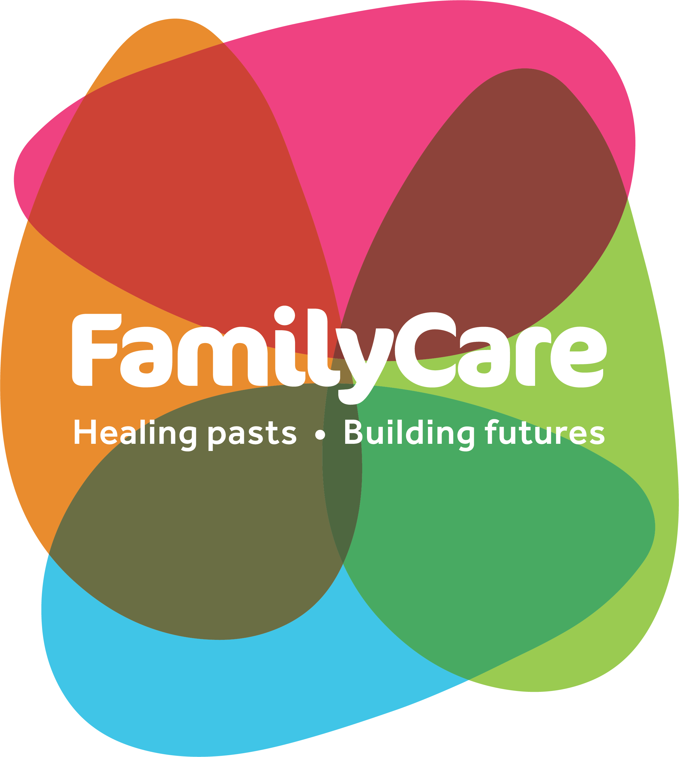 The Family Care Group logo