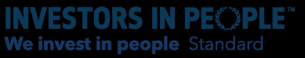 IIP logo (PNG)
